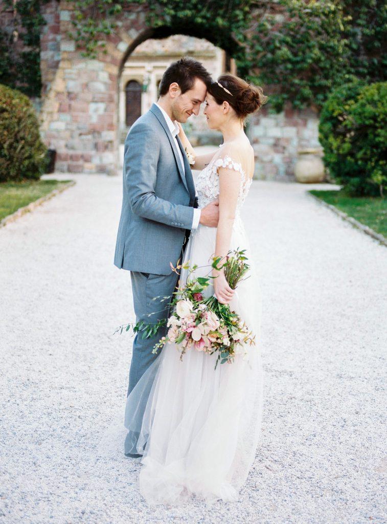 jeremy ferrero - fine art wedding photographer - provence french riviera france