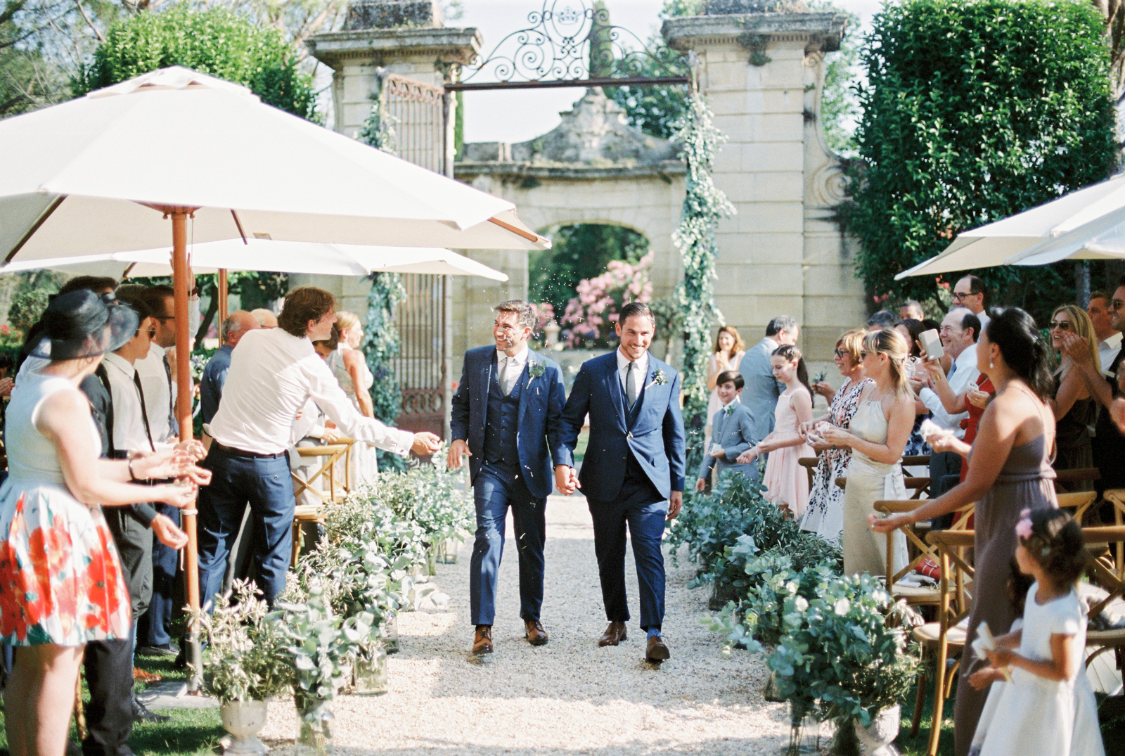 intimate - provence - wedding-112