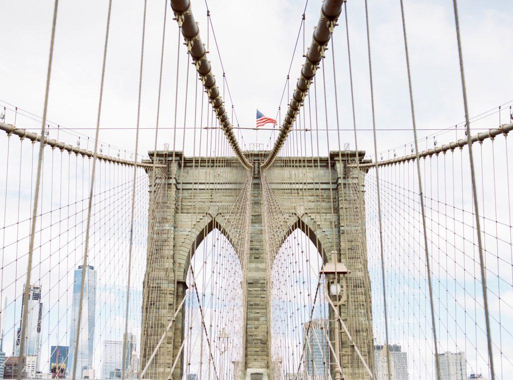 jeremyferrero - newyork - engagementsession-40